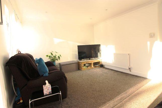 Lounge of Church Road, West Kingsdown TN15