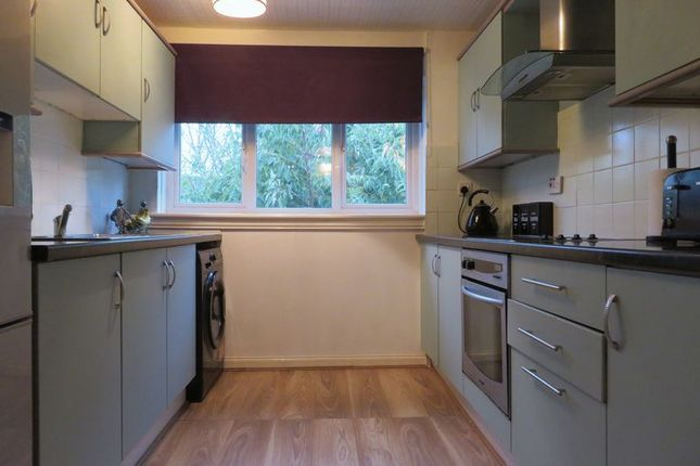 Photo 3 of Two Bedroom Flat For Sale, Hilton, Inverness IV2
