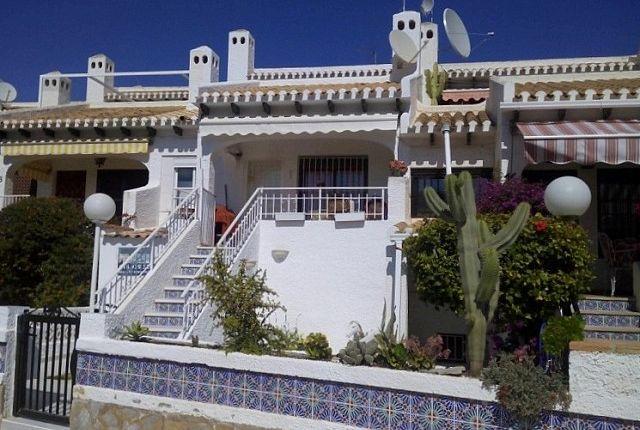 Photo 1 of Orihuela Costa, Valencia, Spain