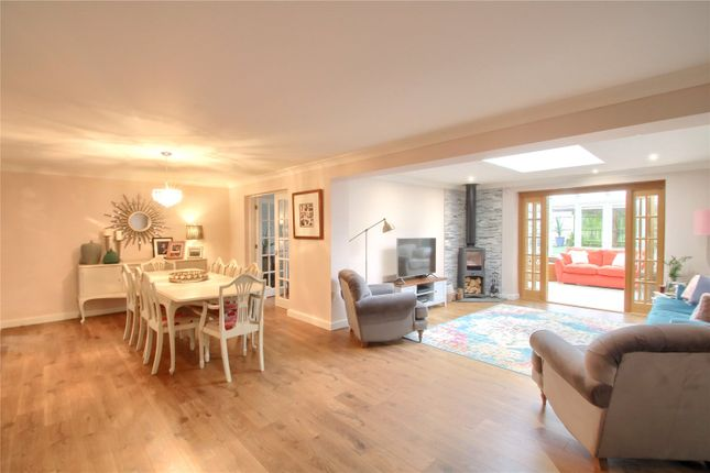 4 bed end terrace house for sale in The Slayde, Yarm TS15
