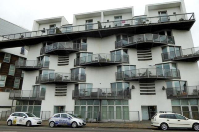 Thumbnail Semi-detached house to rent in 57 Greendyke Street, Glasgow