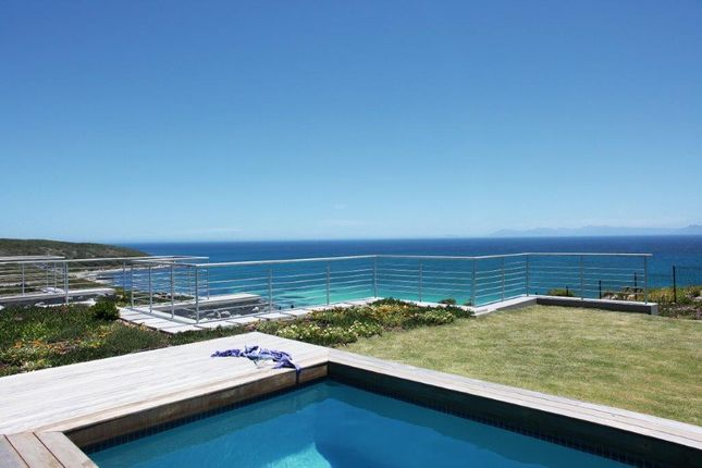 Thumbnail Detached house for sale in Romansbaai Beach And Fynbos Estate, Near Gansbaai, Western Cape, Western Cape, South Africa