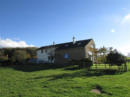 Thumbnail Property for sale in Tarnwater Lane, Lancaster