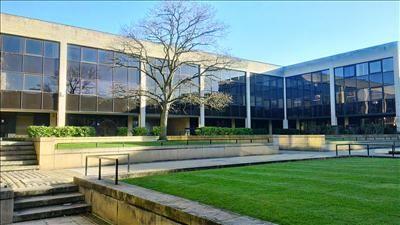 Thumbnail Office to let in Regency Court, 212 Upper Fifth Street, Milton Keynes