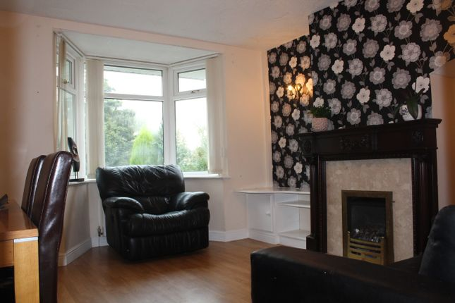 Thumbnail Semi-detached house to rent in Broadmoor Avenue, Smethwick