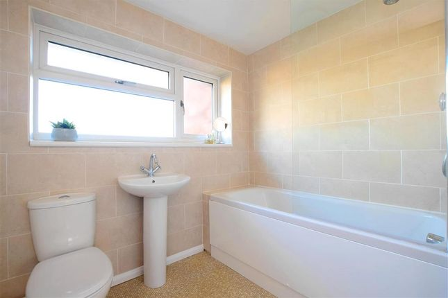 Bathroom of Sandy Vale, Haywards Heath, West Sussex RH16