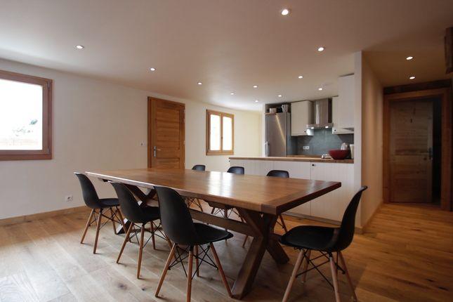 Living Room of Chemin De La Coutettaz, Morzine, Haute-Savoie, Rhône-Alpes, France