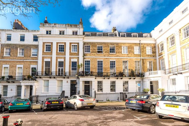 2 bed flat for sale in Sussex Square, Brighton, East Sussex BN2