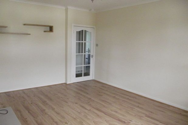 Thumbnail Flat to rent in New Dykes Road, Prestwick