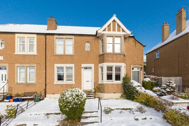 2 bed property for sale in 33 Corstorphine Hill Avenue, Corstorphine EH12