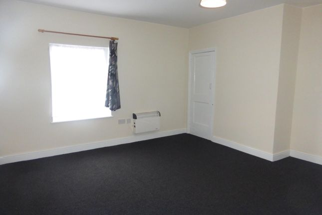 Thumbnail Flat to rent in Spelmans Meadow, St. Hilda Road, Dereham