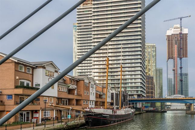 Picture No. 13 of The Wardian, East Tower, Canary Wharf E14