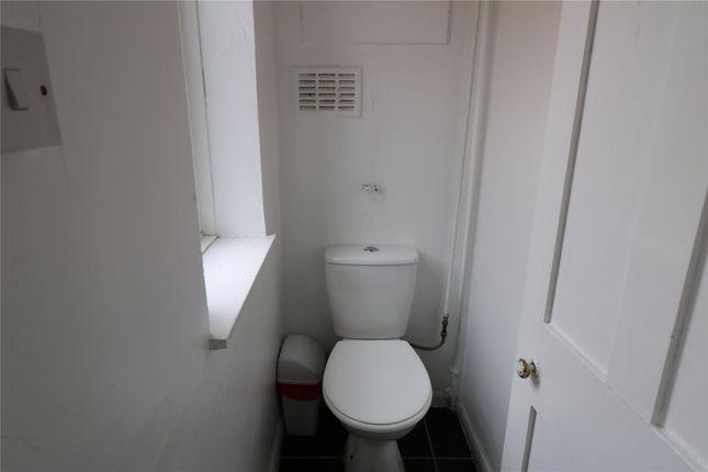 Picture No. 15 of Otterden Street, Bellingham, Catford, London SE6