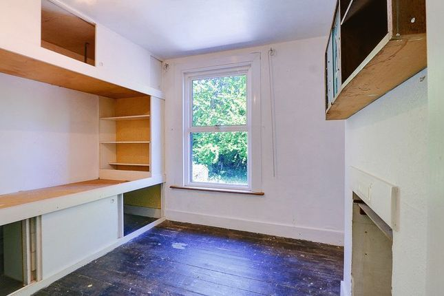 Bedroom 4 of Sussex Road, South Croydon CR2