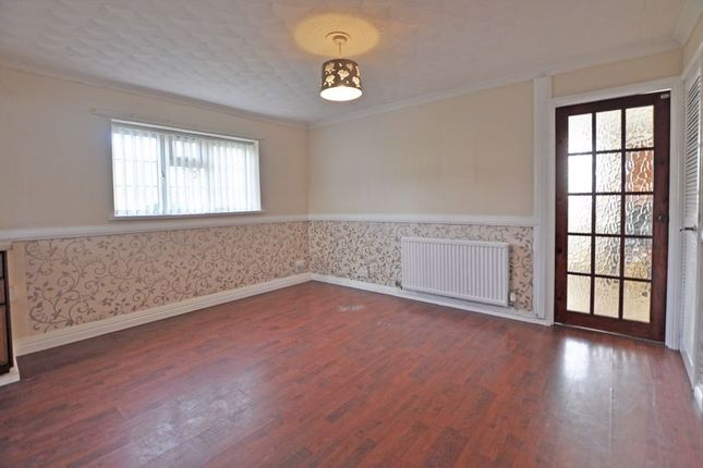 Photo 4 of End-Of-Terrace, Tredegar Park View, Newport NP10