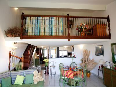 Thumbnail Apartment for sale in Le-Cap-d-Agde, Hérault, France