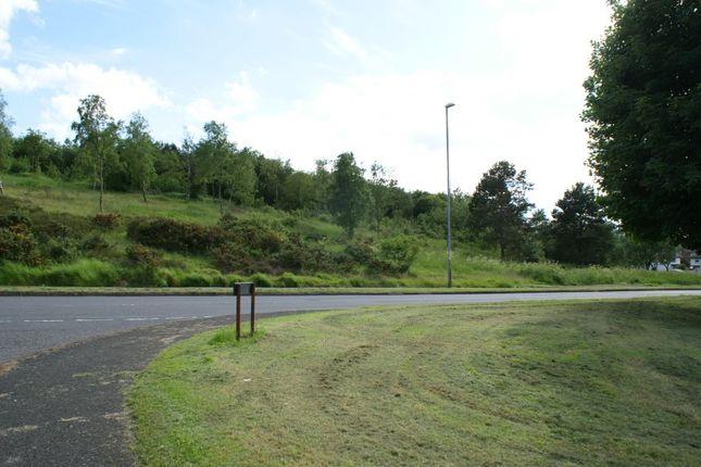 Dsc02264 of 5 Dykes Way, Gateshead, Tyne And Wear NE10