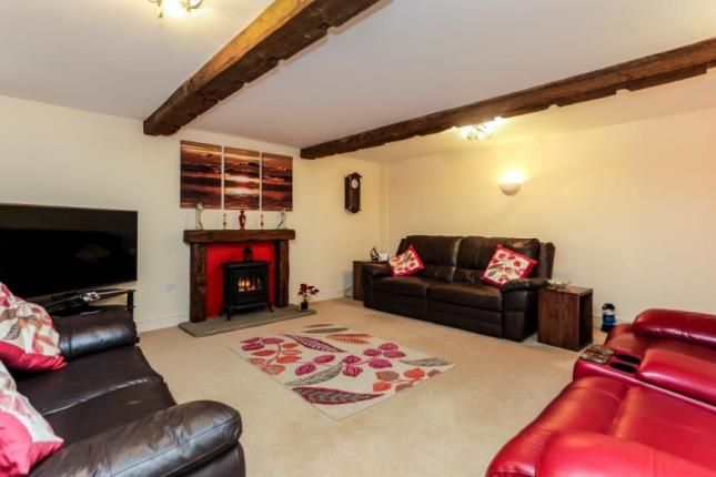 Picture No.03 of Newhall Grange, Carr, Rotherham, South Yorkshire S66