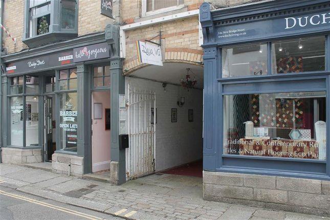 Pub/bar for sale in Deja Vu, 13, New Bridge Street, Truro