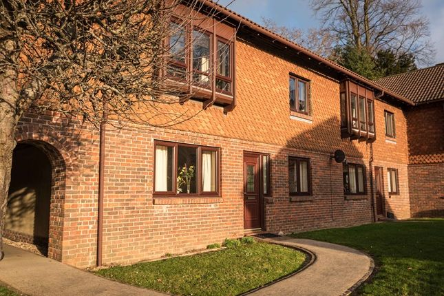 Thumbnail Property for sale in Rocks Park Road, Uckfield