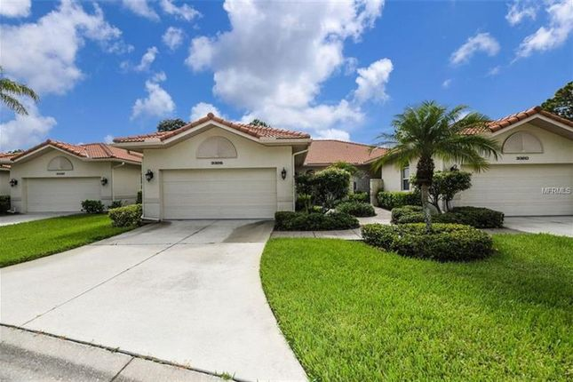 Villa for sale in 3326 W Chelmsford Ct #17, Sarasota, Florida, 34235, United States Of America