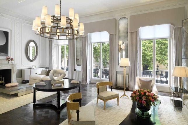 Thumbnail Property to rent in Buckingham Gate, London