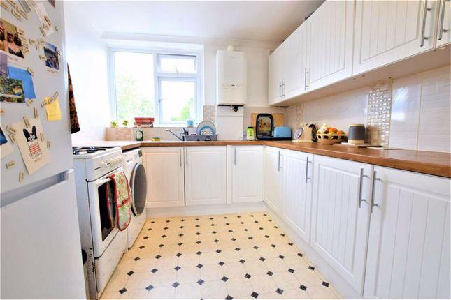 Kitchen of Little Lullaway, Basildon, Essex SS15