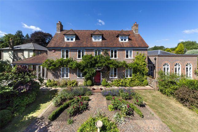 Homes for Sale in Homestead Road, Medstead, Alton GU34 - Buy