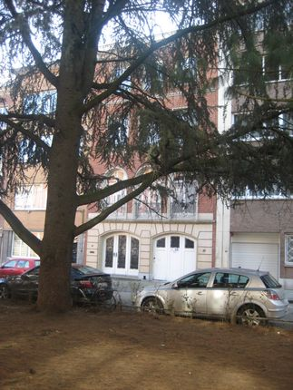 5 bed town house for sale in Ixelles, Belgium