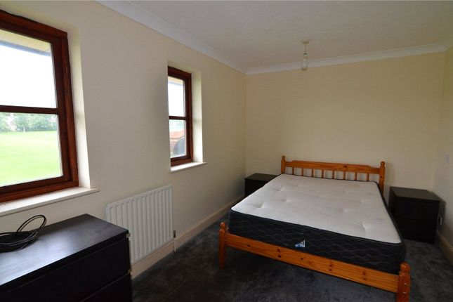 3 bed terraced house to rent in Pincott Place, Brockley, London SE4