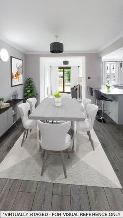 Thumbnail End terrace house for sale in Winchester Avenue, Hull