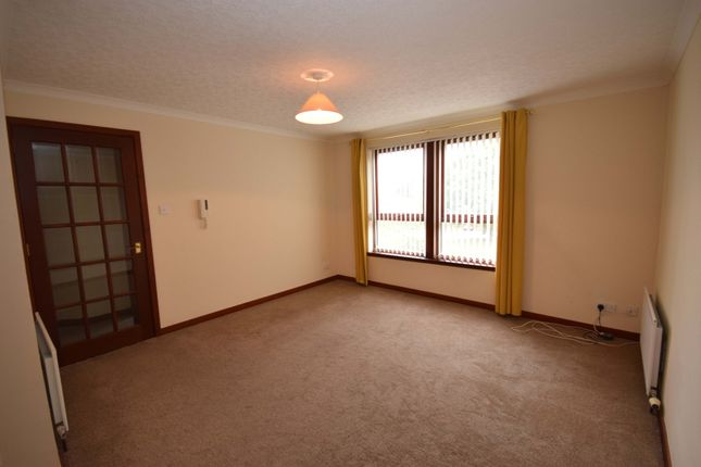 Thumbnail Flat to rent in Culduthel Park, Inverness, Inverness
