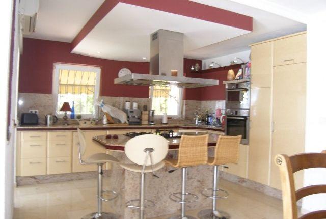 Kitchen Dinerta Rosa, Mbf 020