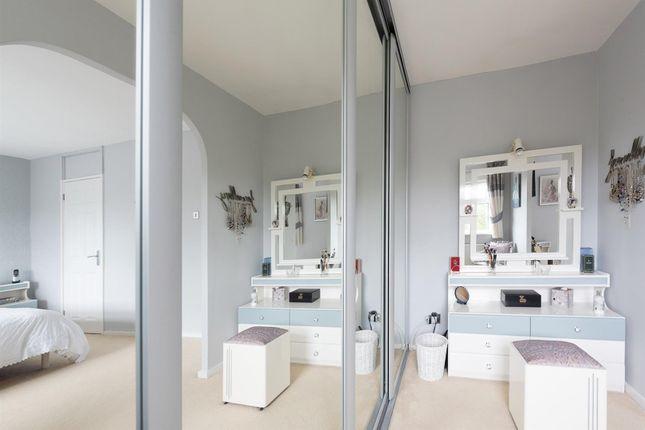 Dressing Room of Greenbirch Close, Basingstoke RG22