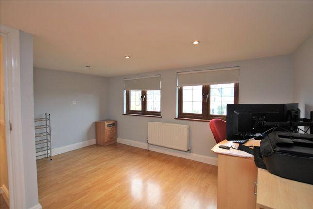 Bedroom 2 of Grangehill Road, London SE9