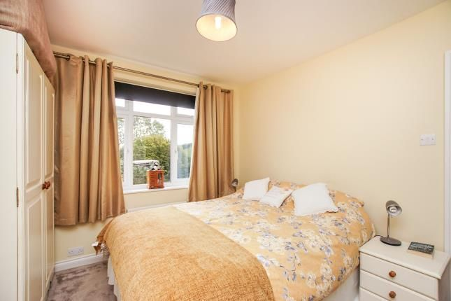 Bedroom Two of Riding Barn Hill, Wick, Bristol, South Gloucestershire BS30