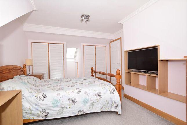 Bedroom 1 of Fairview Road, Istead Rise, Kent DA13