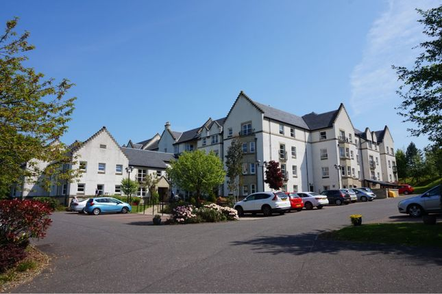 Thumbnail Property for sale in Kinloch View, Linlithgow