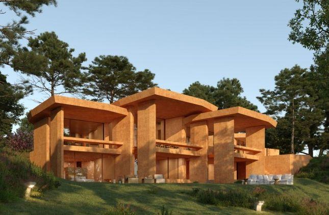 Thumbnail Property for sale in Campo De Golf De Palmares, 8600-250 Lagos, Portugal