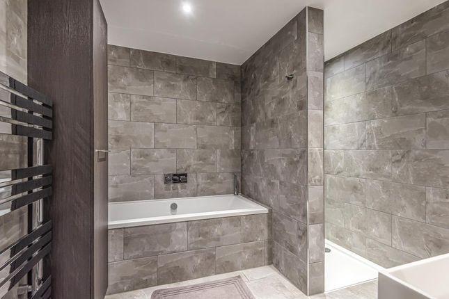 Bathroom of Datchet, Berkshire SL3