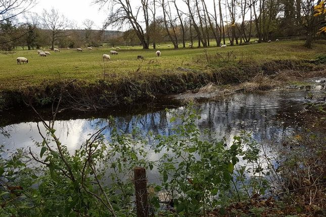 Thumbnail Land for sale in Globe Court, Evesham Street, Alcester