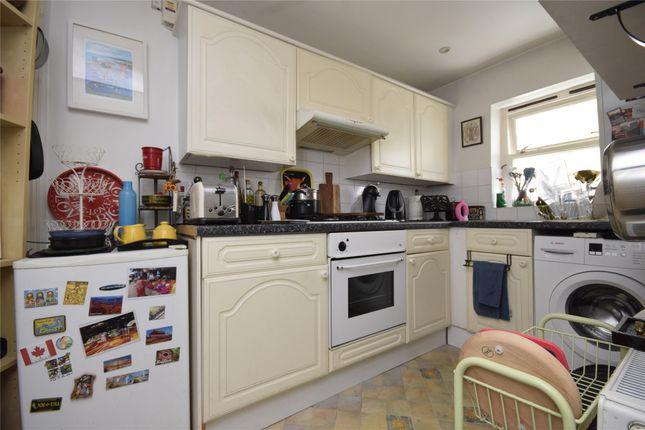 Kitchen of Cudnall Street, Cheltenham, Gloucestershire GL53