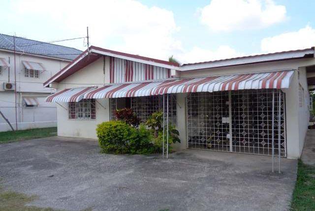 Detached house for sale in Denbigh, Clarendon, Jamaica