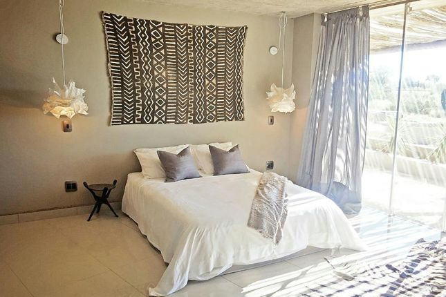 Thumbnail Detached house for sale in Zebra Street, Windhoek, Khomas