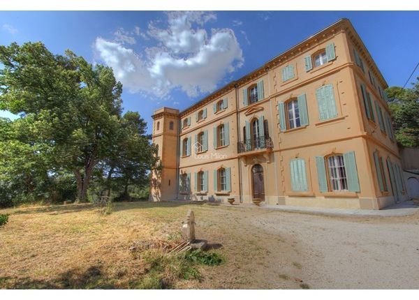 Thumbnail Property for sale in 13080, Aix-En-Provence, Fr