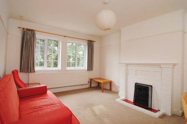 Thumbnail Property to rent in Kew Road, Kew, Richmond