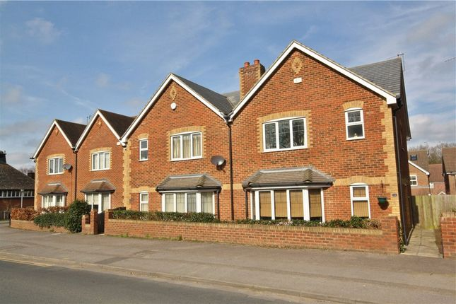 Exterior of New Road, Chilworth, Guildford GU4