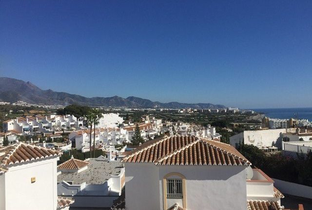 4 bed villa for sale in Nerja, Málaga, Spain