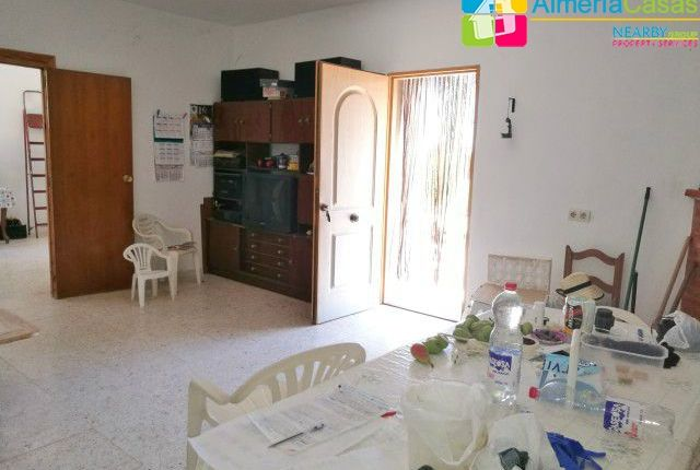 Foto 16 of Uleila Del Campo, Almería, Spain