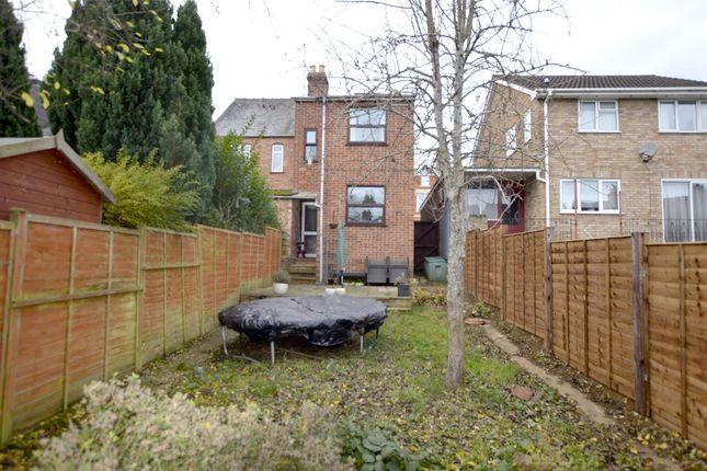 _Dsc0314 of Etheldene Road, Cashes Green, Stroud, Gloucestershire GL5